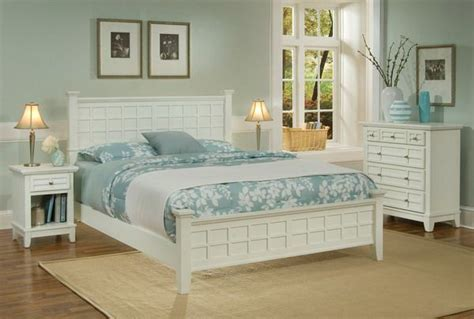 duck egg blue bedroom furniture white and duck egg bedroom duck egg nice contrast w white