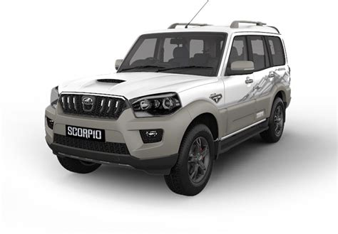 mahindra scorpio models and price list mahindra scorpio adventure edition launched at rs 13 07 lakh