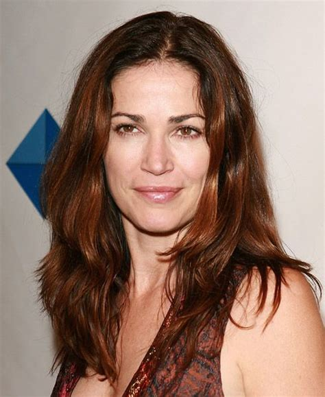actress delaney 97 best images about kim on pinterest army wives mac