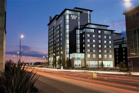 jurys inn prague booking jurys inn prague hotelroomsearch net