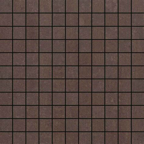 badezimmer fliesen braun brown bathroom tile