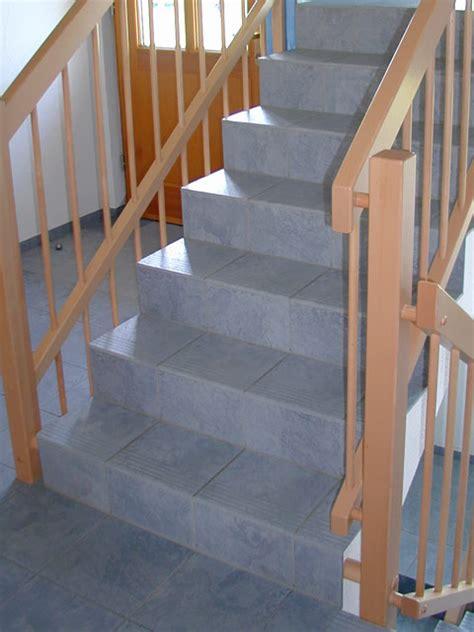 geflieste treppen gel 228 nder und stufen f 252 r bestehende treppen