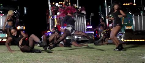 michael che dirty dancing instagram music dance music video gif on gifer by mne