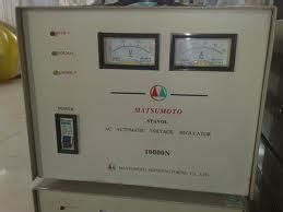 Stabilizer Matsumoto 3000n Murah 301 moved permanently