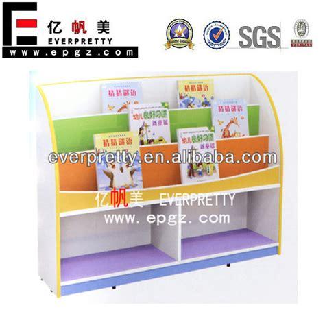 estante para libros infantiles estante de jard 237 n de infantes estantes para libros