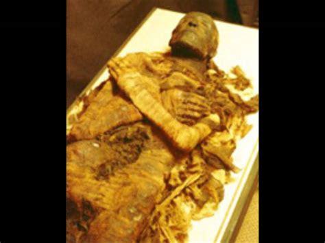 imagenes momias egipcias los faraones y las momias de la realeza de egipto youtube