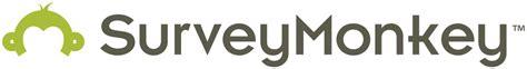 surveymonkey logo surveymonkey features pricing alternatives pcmag