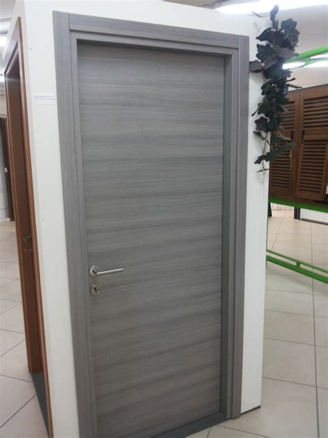 porte interne rovere grigio awesome porte interne grigie gallery skilifts us