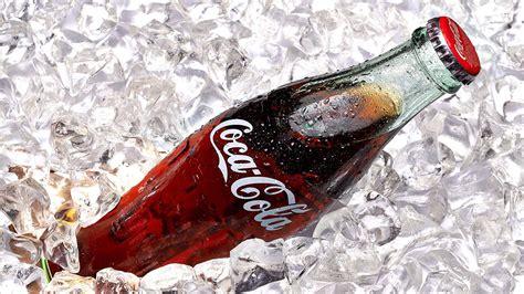 Pembertons Wine Coca Coca Cola Do You Drink Coke by Taste Test Does Coke Really Taste Better From A Glass