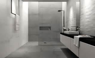 Badezimmer Fliesen Legen Badezimmer Fliesen Legen Jtleigh Com Hausgestaltung Ideen