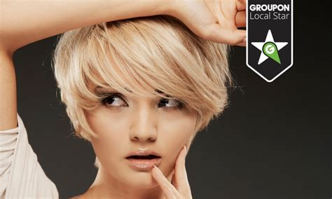 haircut deals essex sui generis world essex deal of the day groupon essex