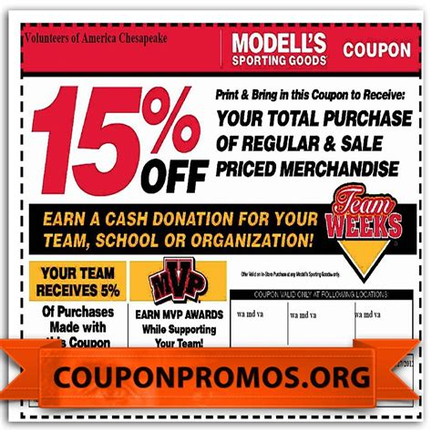 Models Printable Coupon modells printable coupon freepsychiclovereadings