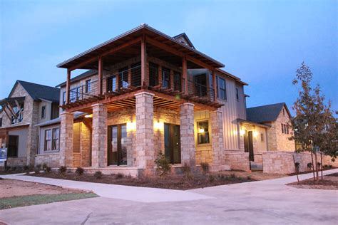 home picture file mueller estate home austin jpg