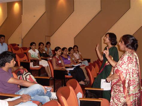 Certifications For Mba Aspirants by Nrityanjali