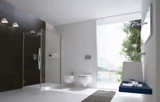 italian bathroom design modern italian bathroom interior design decobizz