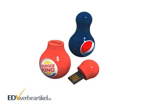 logo büro usb stick bowl werbeartikel mit logo bedrucken werbemittel