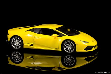 what can get you a lamborghini that can get you a lamborghini 28 images lamborghini