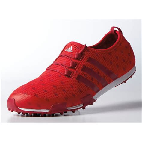 adidas ballerina primeknit golf shoes pink discount prices for golf equipment