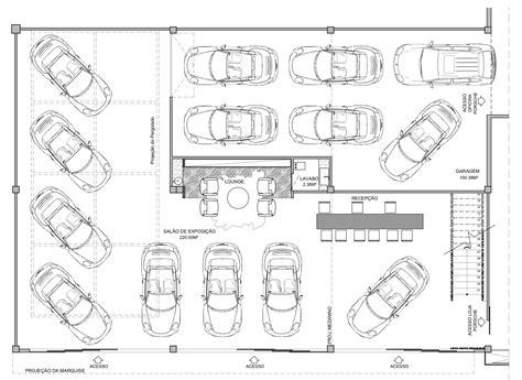 car showroom floor plan showroom eurobike porsche 1 1 arquitetura design