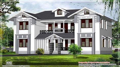sri lanka house plans designs sri lanka home designs plans indian home design good house designs in india mexzhouse com