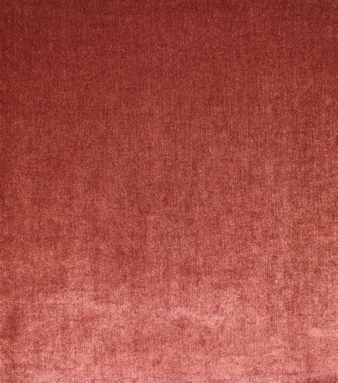 barrow upholstery upholstery fabric barrow m8288 5570 shiraz at joann com