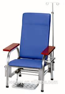 reclining hospital chairs hospital injection chairs buy