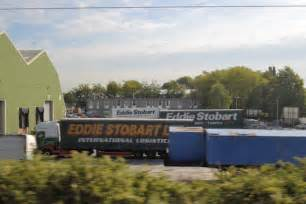 eddie stobart depot warrington 169 firth geograph