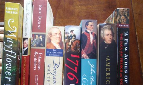 american history picture books 10 best books for american history buffs the historian