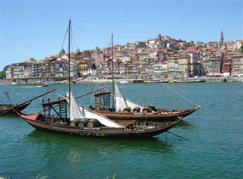 o porto portogallo clube europeu d pedro porto porto porto portugal