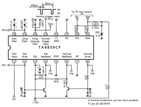 transistor lifier adalah transistor d313 adalah 28 images it learning sistem kendali lu relay dari laptop berbasis cv