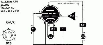 philips speaker wiring diagram philips free engine image for user manual