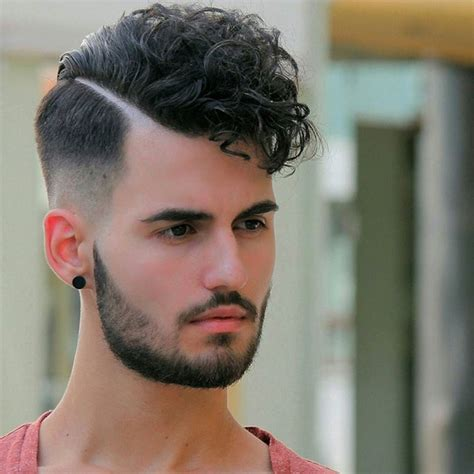 Boys Hairstyles 2016 by 40 Charming Hairstyles For Boys Buzz 2018