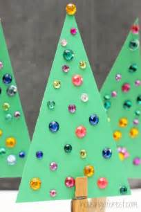 Imposing Christmas Decorations Diy Kids On » Ideas Home Design