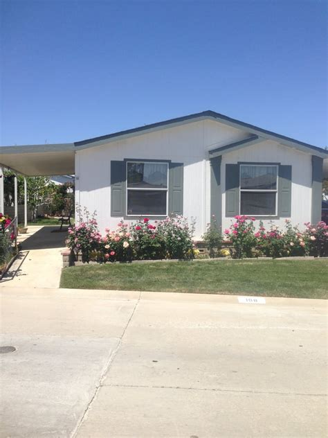 arena mobile home sales mobile home dealers 4855 west