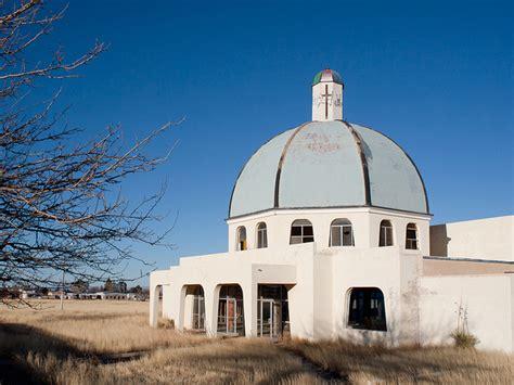 pentecostal churches in phoenix az