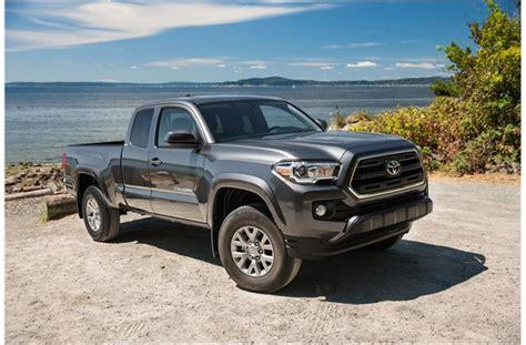 september truck leases  news world report