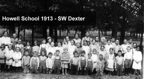 Stoddard County Court Records Stoddard County Genealogy Idasc