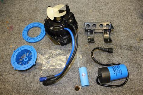 aquabot motor aquabot classic parts pool parts aquaquality pools
