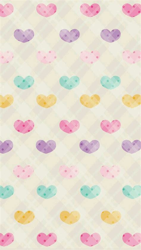 pattern photoshop girly cute girly patterns backgrounds choice image wallpaper
