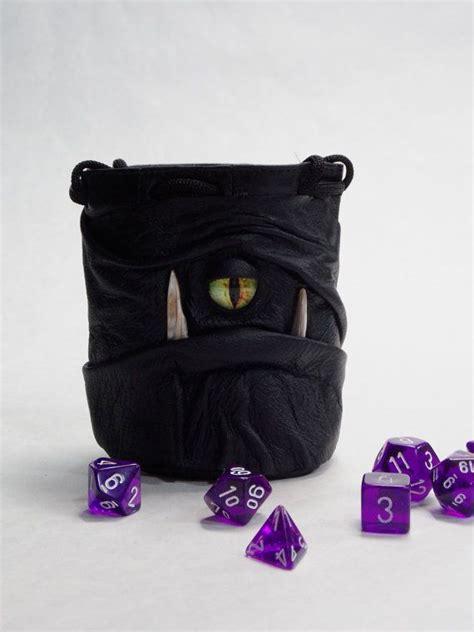 Softmate Pouch Bag Tissue 20 S 17 best images about renaissance faire on