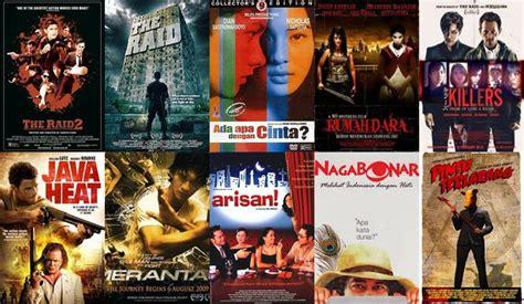 festival film indonesia adalah ternyata ada festival film khusus indonesia di bioskop london
