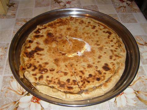 cuisine traditionnelle alg駻ienne cuisine traditionnelle algerienne images