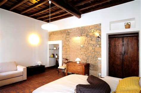 spanish appartment spanish steps loft apartment rome center apartment for a