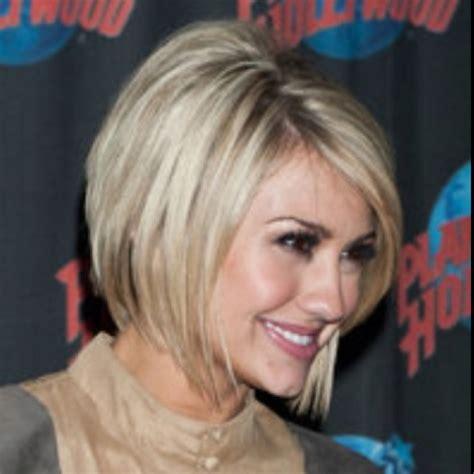 how do i maintain my choppy bob 368 best hair images on pinterest bob hairstyles hair