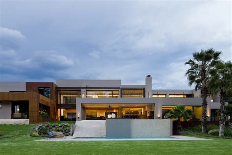 house design single story
