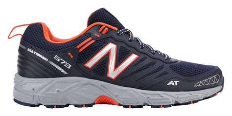 new balance 573 encap new balance 573 mens shoes blue ebay
