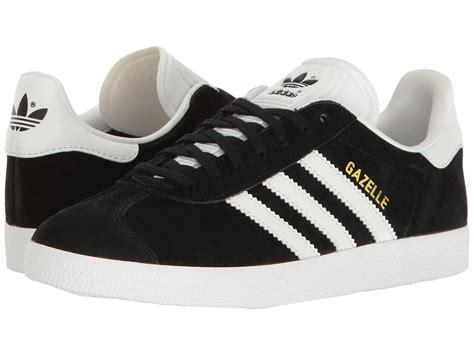 Adidas Collor Original 2 adidas originals gazelle at zappos