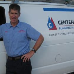 Centennial Plumbing by Centennial Plumbing And Heating Richiedi Preventivo