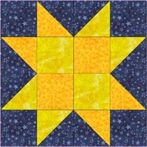 quilts on pinterest | quilt, quilting and plus quilt