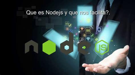 node js mongodb tutorial youtube node js mongodb y intel xdk parte 1 youtube